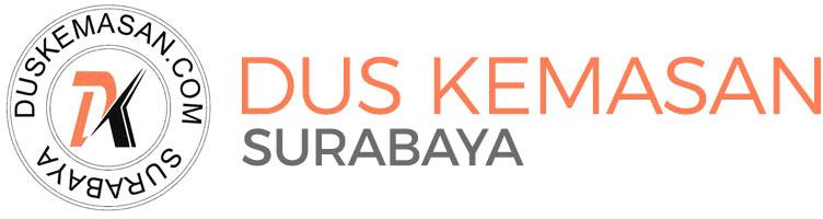 Dus Kemasan Surabaya